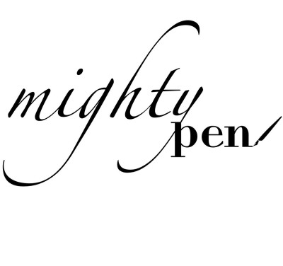 Mighty Pen Akron