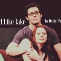 primary-A-Kid-Like-Jake--by-Daniel-Pearle-1457999839