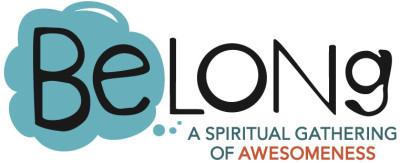 Belong~Spiritual Gathering & Reiki Share
