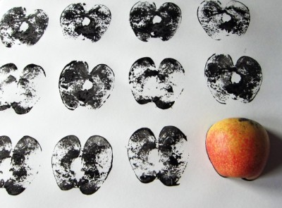 Play With Your Food : Fruits & Veggies Prints