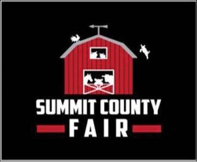 Summit County Fair