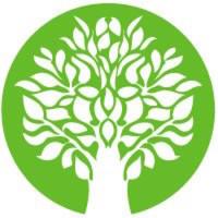 Lifesource Yoga & Bodyworks