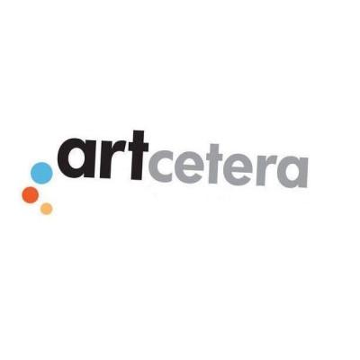 ArtCetera