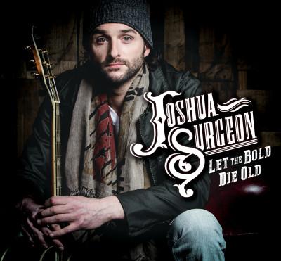 Joshua Surgeon