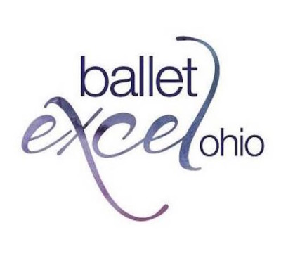 AUDITION: Ballet Excel Ohio Youth Dancers