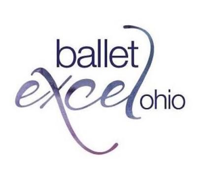 Ballet Excel