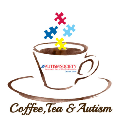 SUPPORT GROUPS: Coffee, Tea and Autism