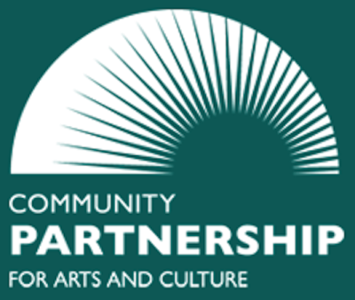 Creative Intersections Series: Safety - Community Partnership for Arts and Culture (CPAC)