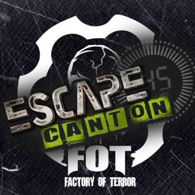JOB POSTING: Escape Canton