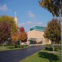 "SAVE THE DATES: Fairlawn Lutheran Church Parish Arts Concert Series ""Twentieth Anniversary Season"""