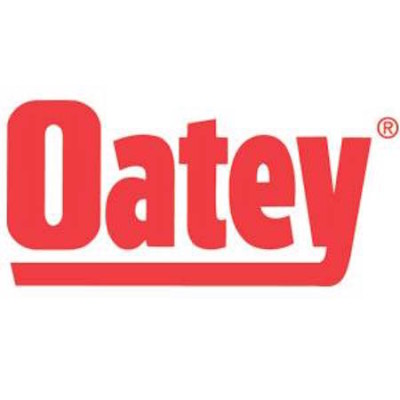 CALL FOR ARTISTS: Oatey Co. Main Lobby Art Project