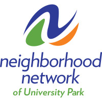 Neighborhood Network of University Park (NNUP)