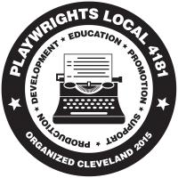 2018 Play Lab & Spring Workshops