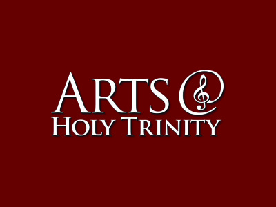 Arts at Holy Trinity: Akron Firestone High School