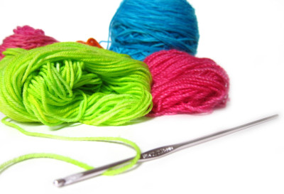 primary-Crochet-With-Penny-1461709656