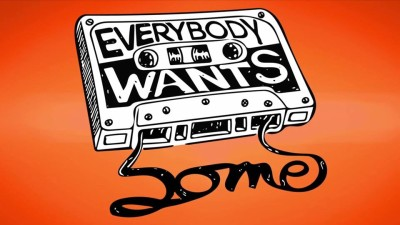 EVERYBODY WANTS SOME!! Opening Night Brews