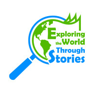 Exploring the World Through Stories Festival