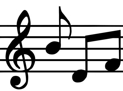 Introduction to Reading Music
