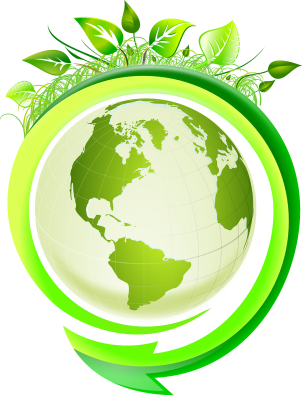 Twinsburg's Earth Day Celebration