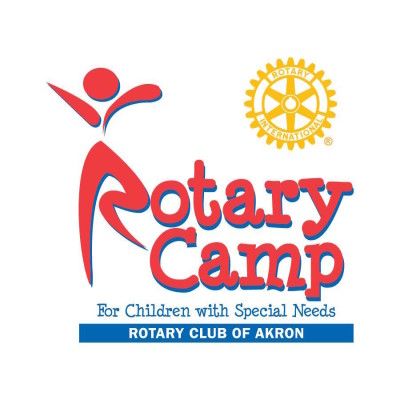 Akron Rotary Camp for Children with Special Needs Open House