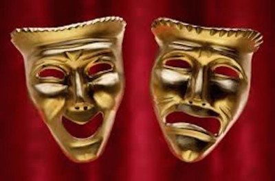 YOUTH SUMMER THEATRICAL CLASSES