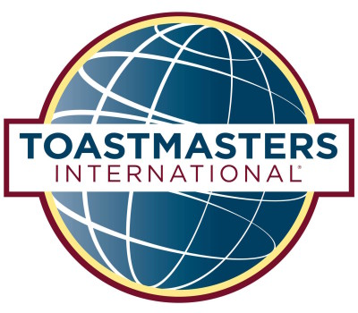 Fairlawn Toastmasters