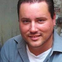 Matt Dudack