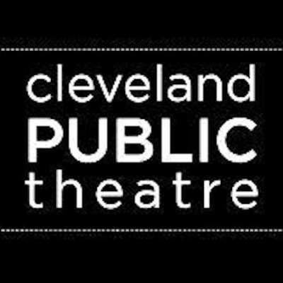 Cleveland Public Theatre is hiring a Director of Audience Engagement