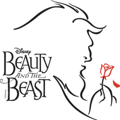 Beauty and the Beast All-City Musical
