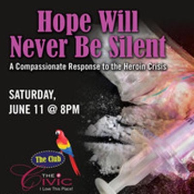primary-Hope-Will-Never-Be-Silent-1462563346