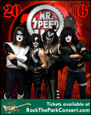 primary-Mr--Speed---KISS-Tribute-at-Twinsburg--s-Rock-the-Park-1462895034
