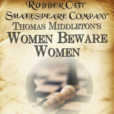 primary-Thomas-Middleton--s-Women-Beware-Women-1463586742