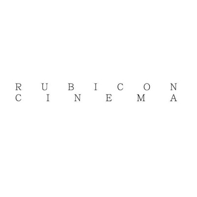 RUBICON CINEMA 2015-2016 SEASON FINALE: 35 mm Experimental Cinema Night
