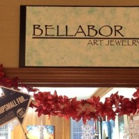 Bellabor Art Jewelry