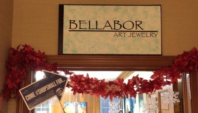 Bellabor Art Jewelry
