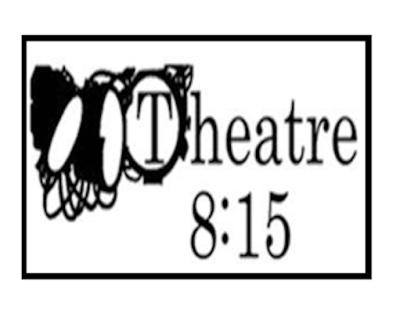 Theatre 8:15