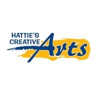 Hattie Larlham Creative Arts
