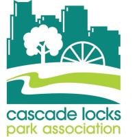 Cascade Locks Park Association