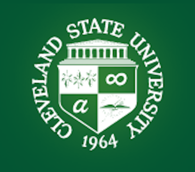 CLEVELAND STATE UNIVERSITY SR. ADMISSIONS COUNSELOR - ARTS