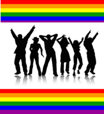 Teen Pride Network