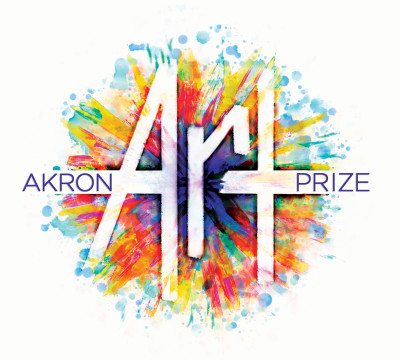 Akron Art Prize Call for Artists