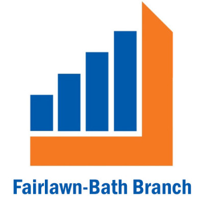 Akron-Summit County Public Library, Fairlawn-Bath Branch