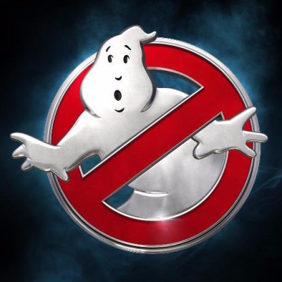Movies@Main: Ghostbusters