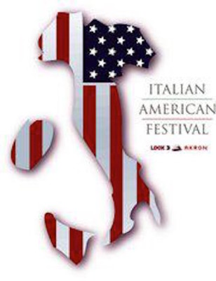 The Italian-American Festival at Lock 3