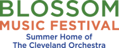 THE CLEVELAND ORCHESTRA'S 2016 BLOSSOM MUSIC FESTIVAL: The Music of Led Zeppelin - a Rock Symphony