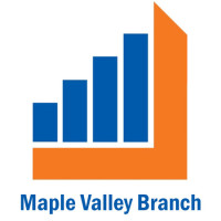 Akron-Summit County Public Library, Maple Valley B...