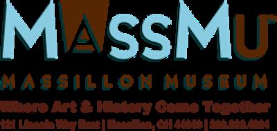JOB POSTING: Massillon Museum Part-Time Events Coordinator