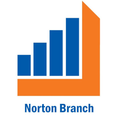 Akron-Summit County Public Library,  Norton Branch...