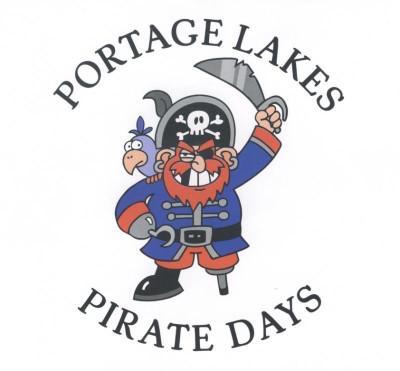 Portage Lakes Kiwanis Reverse Raffle
