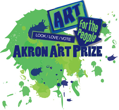 primary-Akron-Art-Prize-2016-1465238073